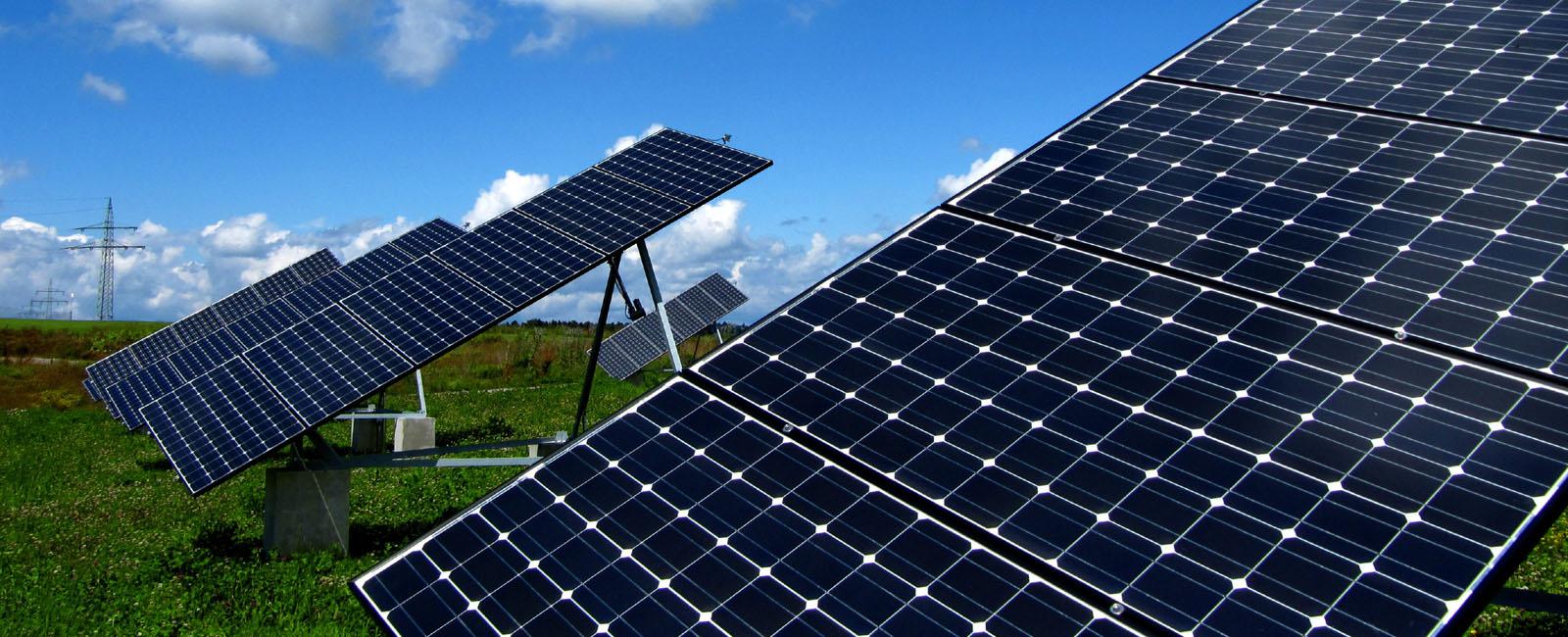 TiO2 Nano Solar Cell Coating